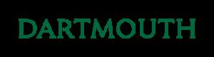Dartmouth Web Hosting